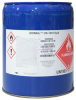 Dow DOWSIL™ OS-125 Fluid Degreaser and Cleaner Clear 15 kg Pail -- OS-125 15KG -Image