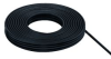 Bulk cable -- E11686 -Image