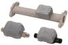 Dynasonics ® U500w Ultrasonic Flow Meter -Image