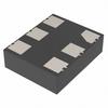Oscillators -- 1473-SIT9366AC-1B3-33E80.000000D-ND - Image
