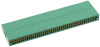 Card Edge Connectors - Adapters -- S9360-ND - Image