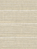 Linen Sailcloth Fabric -- 9164/02