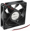 DC Brushless Fans (BLDC) -- P14690-ND -Image