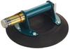Vacuum Cup -- N5450WBP