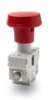 Emergency Switch -- S 132 1-00