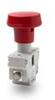 Emergency Switch -- S 132 1-00 - Image