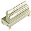 Interface Unit Screw Connection -- RS F 60 LPK 2H/62 - Image
