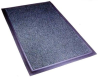 Enforcer II Entrance Mats - Full Rolls -- 388R0078