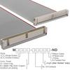 Rectangular Cable Assemblies -- M3DRK-6006J-ND -Image