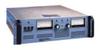 7.5 V, 300 AMP, Power Supply -- TDK/Lambda/EMI EMS7.5-300