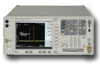 Keysight Technologies 3Hz-50GHz PSA Spectrum Analyzer (Lease/Used) -- KT-E4448A