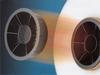 Core Plugs - CORE PLUGS -- CP-3000