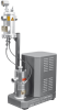 In-line Ultra-shear Dispersing Machine - DISPAX-REACTOR® DRS