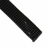 Spiral Wrap, Expandable Sleeving -- G1201/2WH005-100-ND -Image
