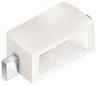 Micro SIDELED -- LG Y870