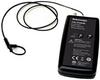 Current Probe -- TRCP0600