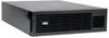 External 192V 3U Rack/Tower Battery Pack for select Tripp Lite UPS Systems (BP192V12-3U) -- BP192V12-3U - Image