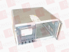 KEYSIGHT TECHNOLOGIES 141T ( SPECTRUM ANALYZER ) -Image