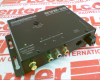 AUDIO CONTROL BVR-20 ( COMPONENT VIDEO 24VAC ) -Image