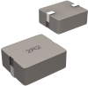 Fixed Inductors -- SRP7030-3R3FMTR-ND -Image