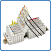 Analog output modules -- 753-559