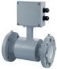 M7600 Electromagnetic Flow Meter -Image
