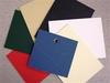 KYDEX® T Sheet - Calcutta Black