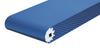 Habasit Cleandrive™ -- CD.M50.S-UA.WB