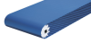 Habasit Cleandrive™ -- CD.M25.S-UA.CB - Image