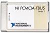 PCMCIA-FBUS -- 777282-01