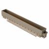 Backplane Connectors - DIN 41612 -- 1195-1153-ND -Image
