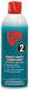 LPS 2® Heavy-Duty Lubricant -- 216