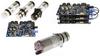 Intelivalve™ Solenoid Pinch Valve -- Model 2100 - Image