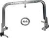 Ceiling Bracket -- MAC-CM-S