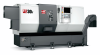 CNC Lathes: Y-Axis -- ST-30SSY