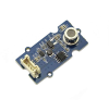 Evaluation Boards - Expansion Boards -- 1597-1178-ND