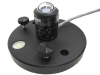 Solar Radiation Sensor -- ML - 020S LUX