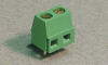 Fixed PCB Blocks -- MV-153 -- View Larger Image