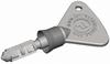 Machine Guarding Accessories -- 4923193.0