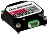 Inertial Measurement Unit -- MS-IMU3020 - Image