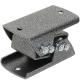 Anti Vibration Mountings (Double) -- TC-VIBAN -Image