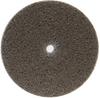 Bear-Tex® NEX Unified Wheel -- 66261014893 - Image