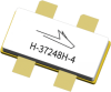 High Power RF LDMOS FET 30 W, 28 V, 2620 – 2690 MHz -- PTAC260302FC-V1 -Image