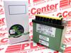 FLEX CORE ACT-005E ( TRANSDUCER 0-5AMP 115V 50/60HZ ) -Image