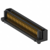 Rectangular Connectors - Arrays, Edge Type, Mezzanine (Board to Board) -- SAM14124CT-ND -Image