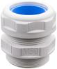 Cable gland PFLITSCH blueglobe M50x1.5 - bg 250PA - Image