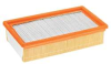DEWALT Quick Change HEPA Filter -- Model# D279041H