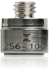 Isotron® Accelerometer -- 256-10