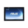 ASUS B121-A1 Tablet PC Intel Core i5 470UM(1.33GHz) 12.1