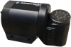 AXR Mechanical-Bearing Two-Axis Rotary Assembly - Image
